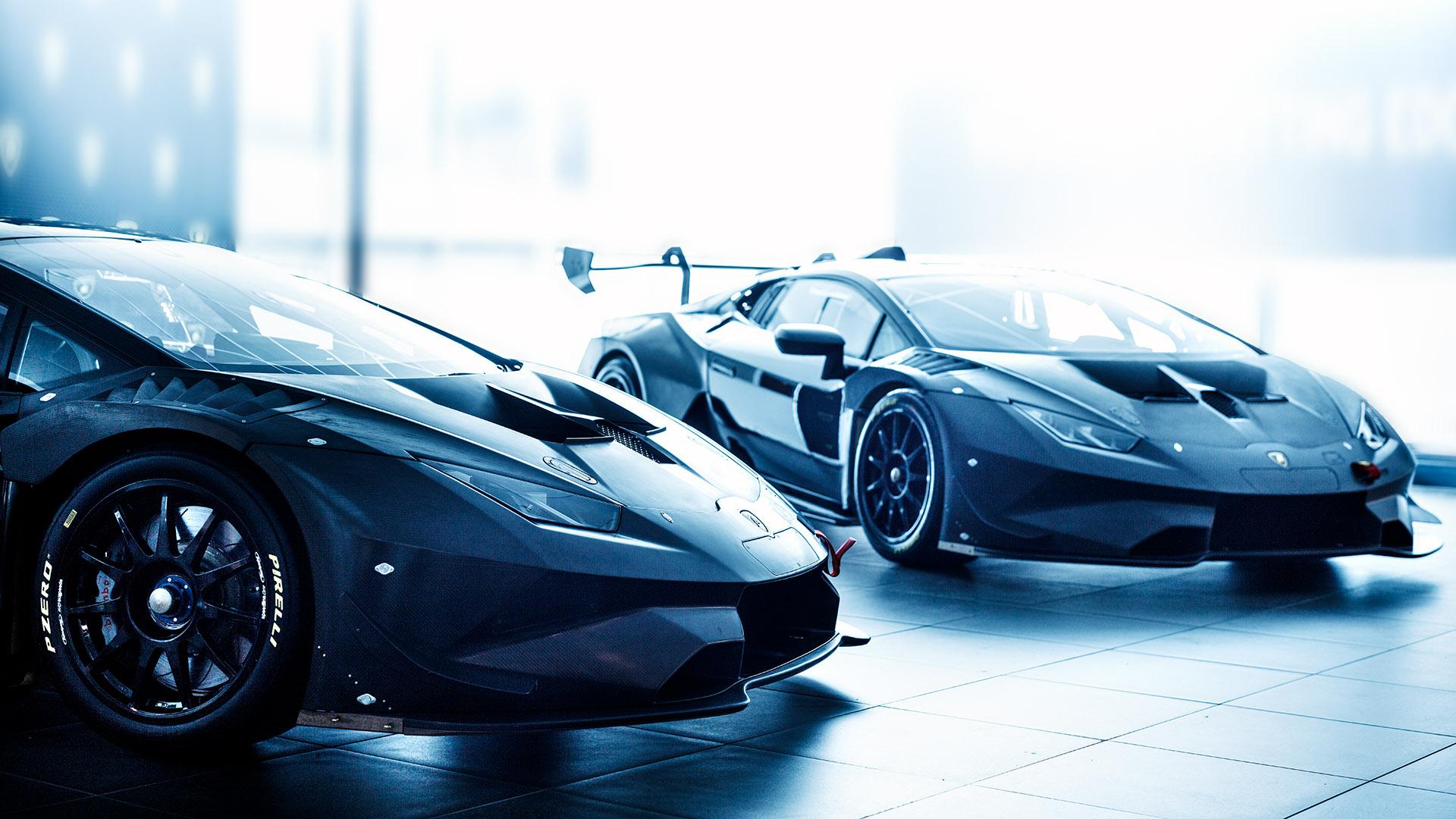 Lamborghini_0253